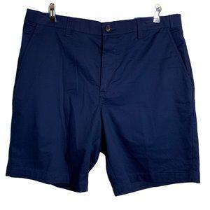 Croft & Barrow Shorts NWT Sz 36